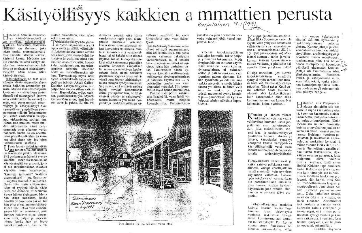 Karjalainen 9.1.1991.skannausKOKONAINEN